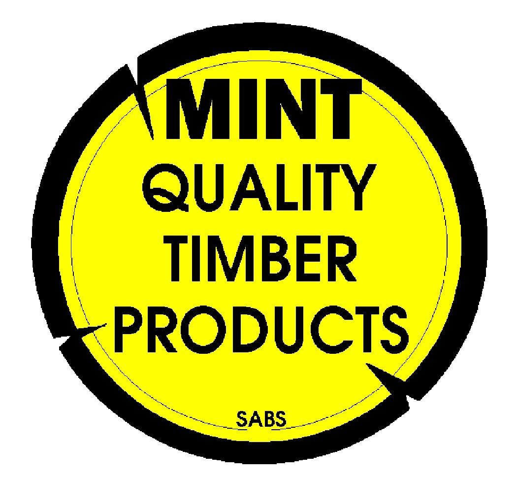 Mintroad Timbers