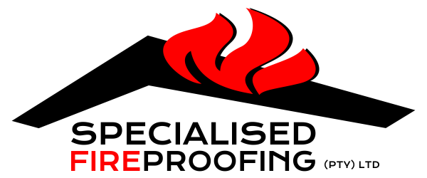 Specialised Fireproofing